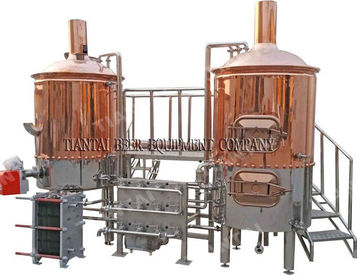 <b>3bbl Electric brewhouse for sale</b>