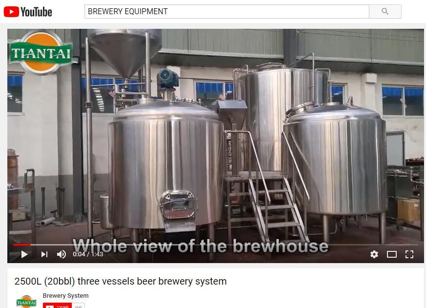 Ballistic Beer Company In Gold Coast Australia Australia
