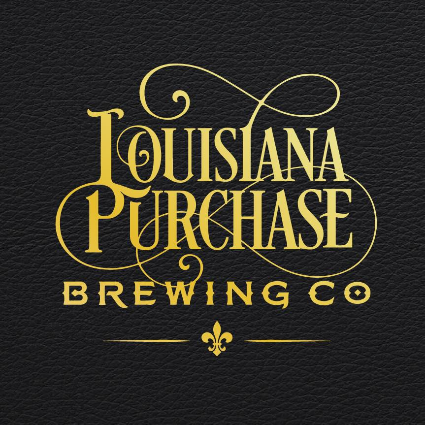 7 bbl microbrewery and 1 bbl pilot system in Louisiana, US