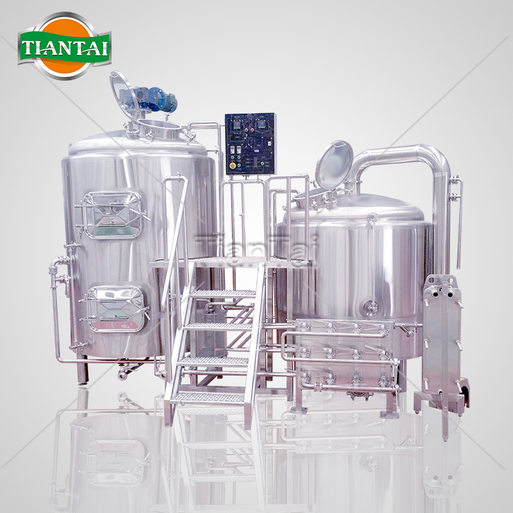 <b>600L Hotel draught beer machine</b>