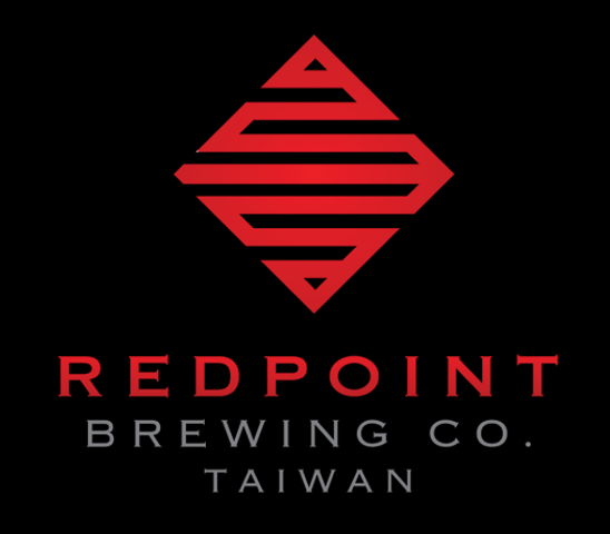 30 BBL Craft Brewery Equipment in Taiwan area